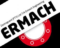 Ermach